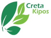Cretakipos